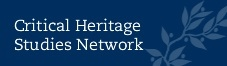 Critical Heritage Studies Network
