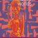 Museum worlds (Berghahn Journals).