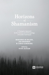 Horizons of Shamanism
