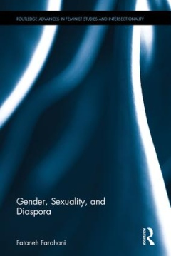 Gender, Sexuality and Diaspora